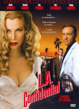L.A. Confidential 1014x1395