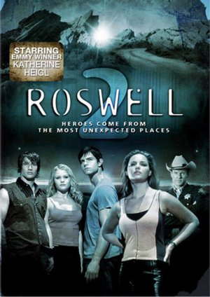 Roswell 499x706