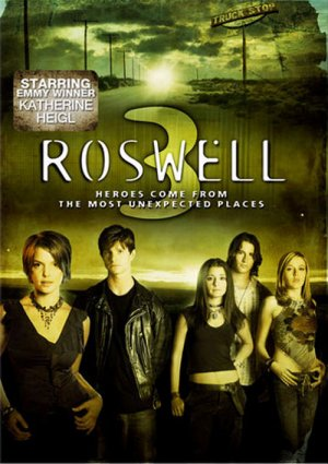 Roswell 500x709