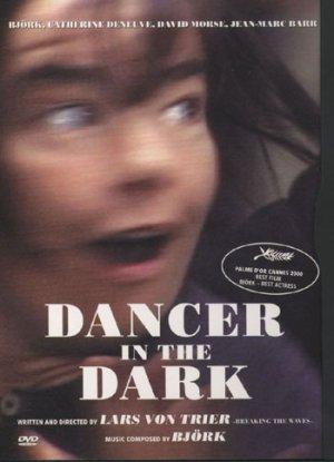 Táncos a sötétben 350x484