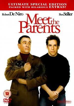 Meet the Parents 1530x2175