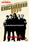 Knockaround Guys Cover