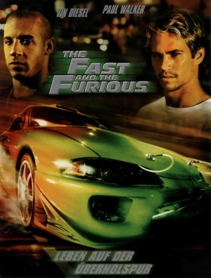 The Fast and the Furious 1500x1976
