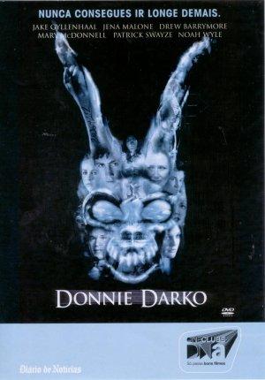 Donnie Darko 1515x2170