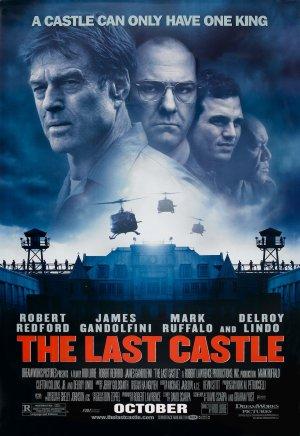 The Last Castle 2065x3000
