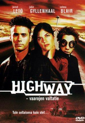 Highway 692x999