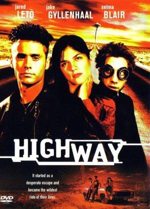 Highway 709x988