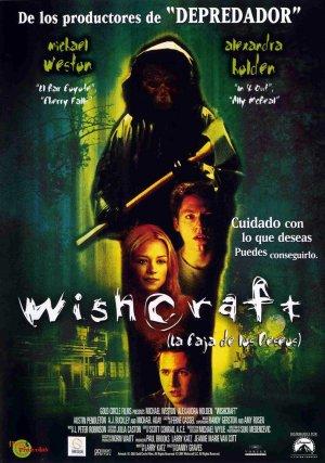 Wishcraft 991x1412
