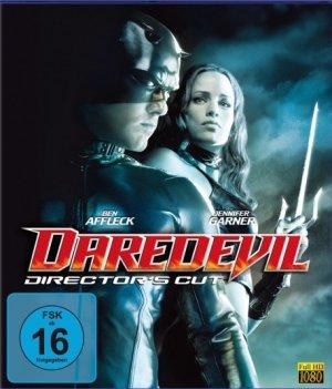 Daredevil 457x535