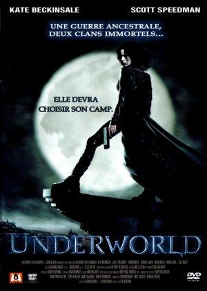 Underworld 1550x2175