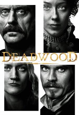 Deadwood 3000x4368
