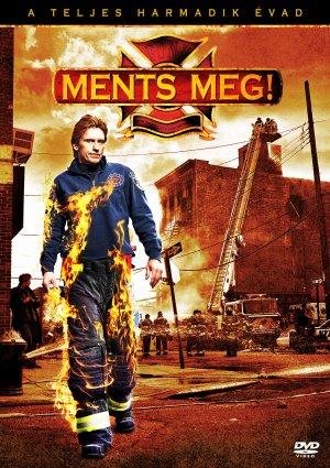 Rescue Me 1534x2175