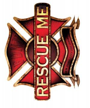 Rescue Me 2997x3600