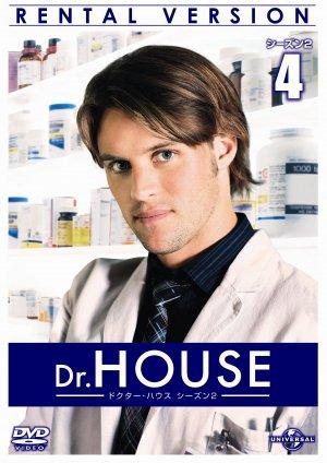 House M.D. 1784x2522