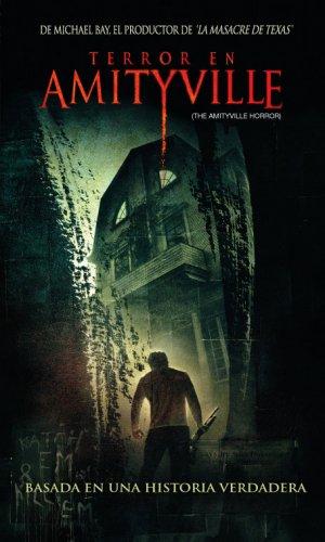 The Amityville Horror 455x758