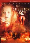 The Skeleton Key Cover