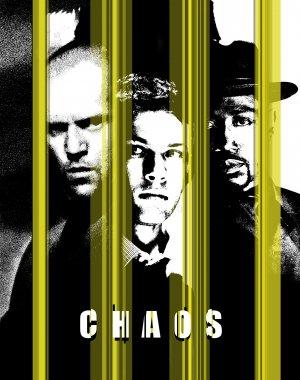 Chaos 1865x2362