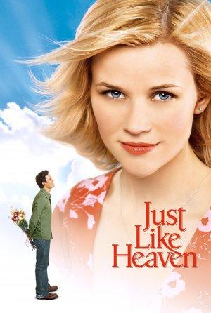 Just Like Heaven 2020x3000