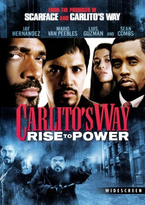 Carlito's Way: Rise to Power 1947x2750