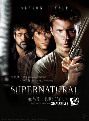 Supernatural 1065x1450