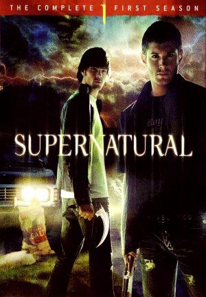 Supernatural 1510x2173