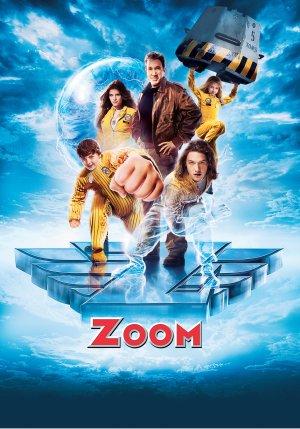 Zoom 2700x3860