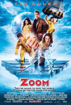 Zoom 2700x4015