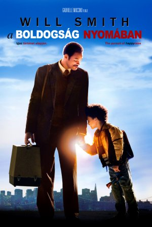 The Pursuit of Happyness 1878x2790