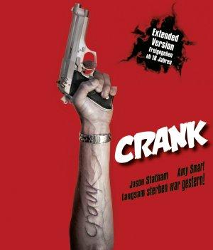 Crank 1494x1746