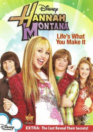 Hannah Montana 1538x2170