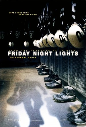 Friday Night Lights 2636x3888