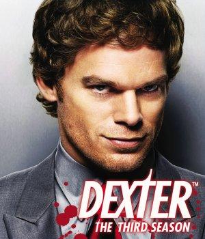 Dexter 1735x2024