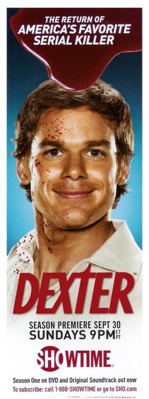 Dexter 599x1598
