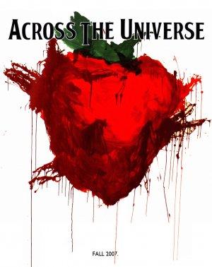 Across the Universe 953x1200