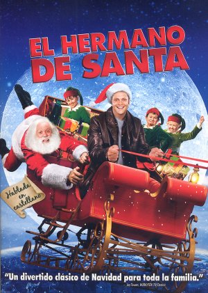 Fred Claus 973x1365