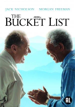 The Bucket List 1675x2379
