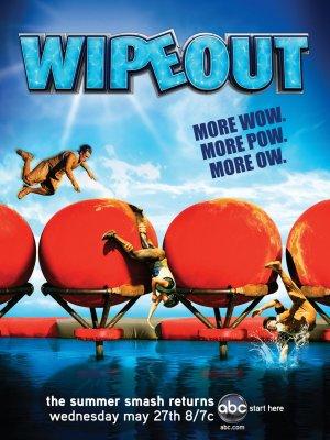 Wipeout 1125x1500