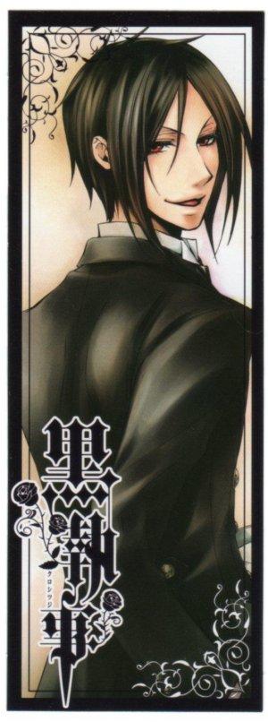 Kuroshitsuji 544x1462