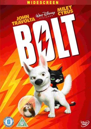Bolt 1532x2175