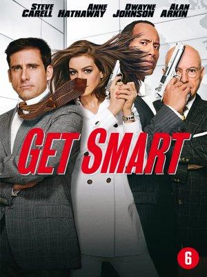 Get Smart 1523x2041