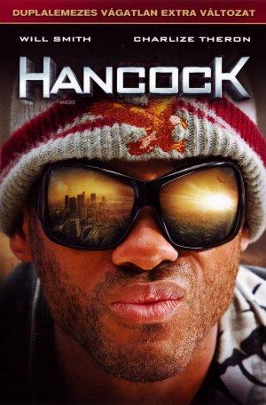 Hancock 1418x2154