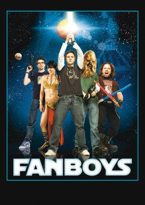 Fanboys 3538x5000