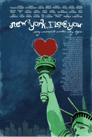 New York, I Love You 2035x3024