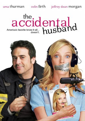 The Accidental Husband 1521x2161
