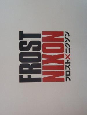Frost/Nixon 1371x1813