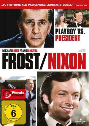 Frost/Nixon 1081x1536