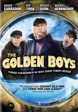 The Golden Boys 1532x2180