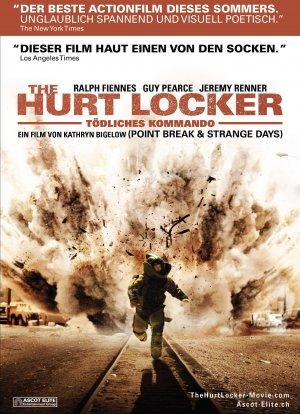 The Hurt Locker 1837x2538