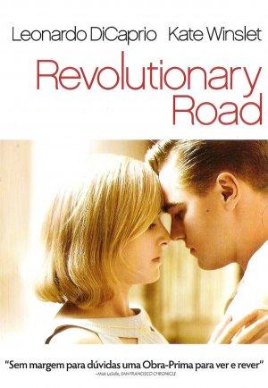 Revolutionary Road 996x1441