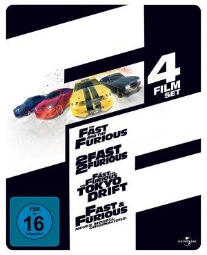 Fast & Furious 1248x1536